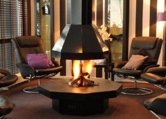 4 Tage für 2 Personen im Hotel Resort Bad Boekelo für 74,99 Euro