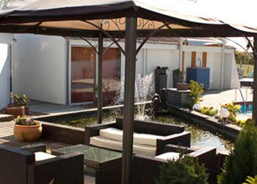Nordsee - 3*S Hotel Schluister Park - 5 Tage für 2 Personen inkl. Frühstück