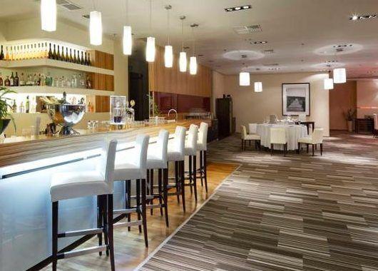 3 Tage für 2 Personen im Clarion Hotel Prague für 129,98 Euro