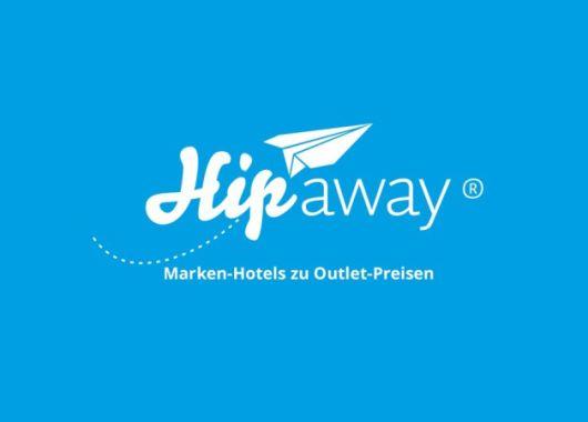 Hipaway Gutschein: 15% Rabatt auf eure nächste Hotelbuchung