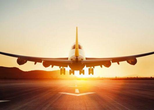 Lufthansa Angebote für Florida Fans – z.B. nach Miami für 499€