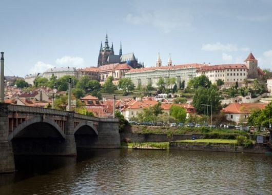 3 Tage Litauen im Januar – Flug ab Bremen und 3* Hotel mit Frühstück in Wilna für 167€