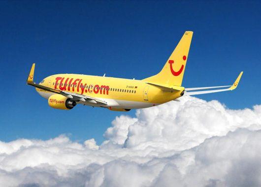 Last Minute – Günstige Direktflüge nach Phuket für 250€