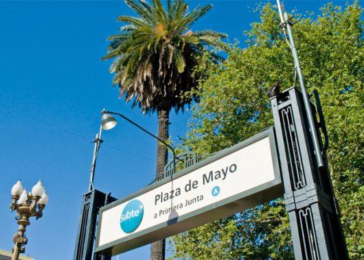 Deutschland – Buenos Aires Hin- und Rückflug für nur 529 Euro p.P.