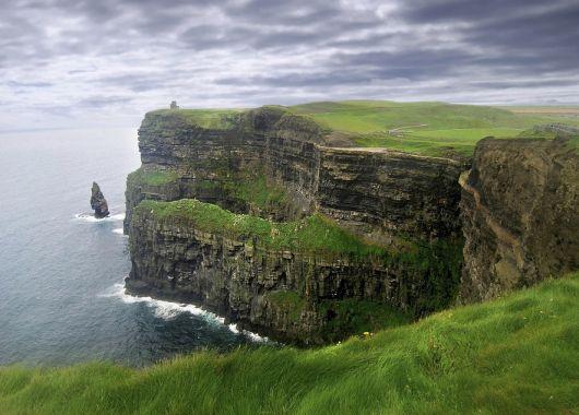 Sommer Special bei Aer Lingus: 20% Rabatt auf alle Flüge nach Irland