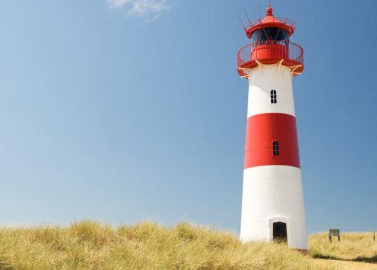 Ostfriesland inkl. Wellness und Halbpension – 3 Tage für 199€ statt 412€ für 2 Personen