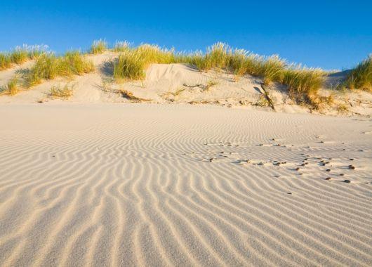 Ostseeurlaub: 3 Tage im 3* Hotel 'Golfresidenz' am Timmendorfer Strand ab nur 49,50 Euro pro Person