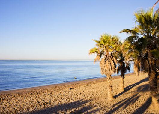 1 oder 2 Wochen an der Costa Cálida im 4* Golfhotel inkl. Frühstück und Flug ab 369€