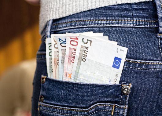 AKTION: Kostenloses Postbank Girokonto + kostenlose VISA-Karte + 125€ Startguthaben geschenkt