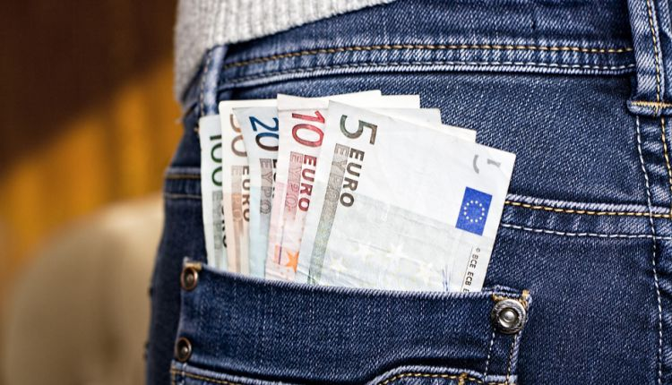 kostenlos geld abheben im ausland