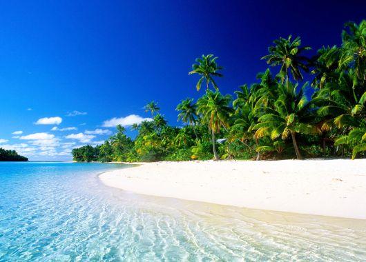 1 Woche Barbados im Juni: 3* Apartment, Flug und Transfer ab 781€