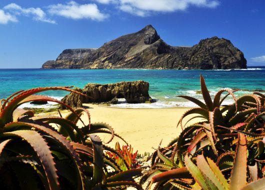 Madeira: 7 Tage im 3* Hotel inkl. Flug, Transfer, Rail & Fly und Frühstück ab 238 Euro