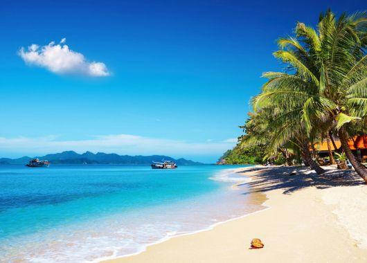 11 Tage Mui Ne Bay (Vietnam) im Oktober: Sehr gutes 4* Hotel am Meer inkl. Frühstück, Flug & Transfer ab 1056€ p.P.