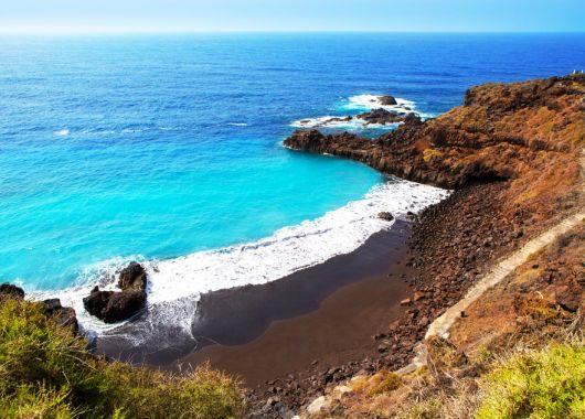 1 Woche Fuerteventura im Januar: 4* Hotel mit All In, Flug, Rail&Fly und Transfer ab 465€