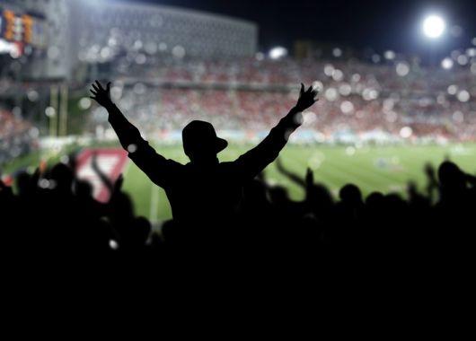 Für Fußball-Fans: 4 Tage Barcelona mit Flug, Fußballticket und Frühstück ab 309 Euro