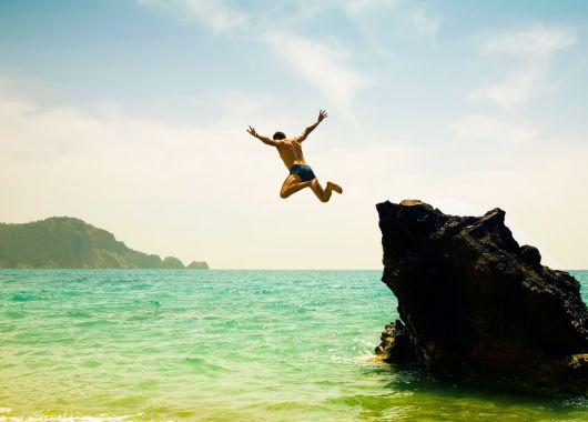 Türkische Riviera – 1 Woche im 5*Hotel mit All Inclusive plus, Flügen und Transfers für 277€