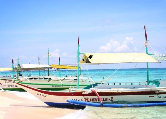 Rundreise Vietnam: 13 Tage inkl. Flug, Hotels, Frühstück und allen Transfers ab 1.099€ pro Person