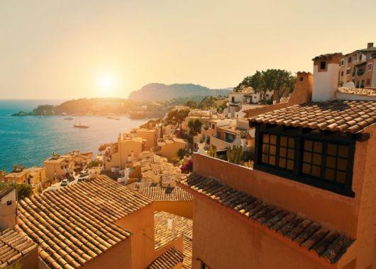 6 Tage Mallorca in einem 4* Finca-Hotel inkl. Frühstück, Flug, Rail&Fly und Transfer ab 292€