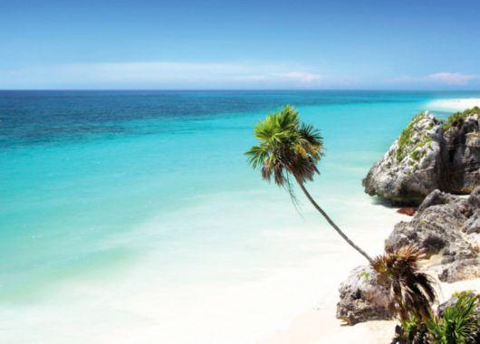 Mexico: 10 Tage nach Cancun ins 3*S Hotel mit Halbpension, Transfers und Flügen ab 925€