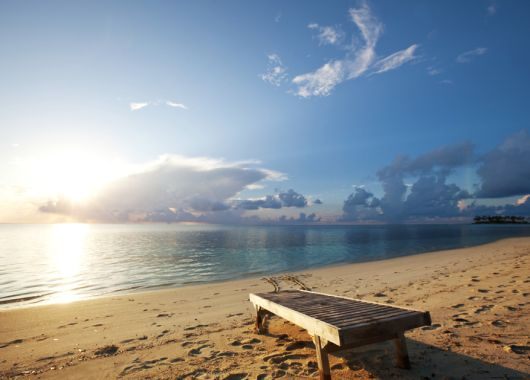 9 Tage Sri Lanka im Juni: 3,5* Strandresort mit All Inclusive, Flug und Transfer ab 775€