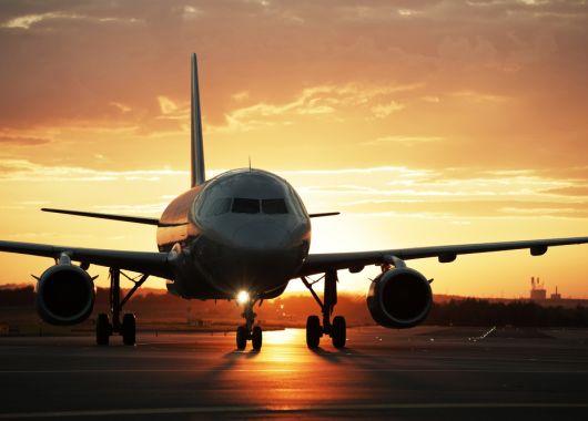 Wild am Mittwoch bei Airfrance: Hin- und Rückflug nach Brasilia ab 483€