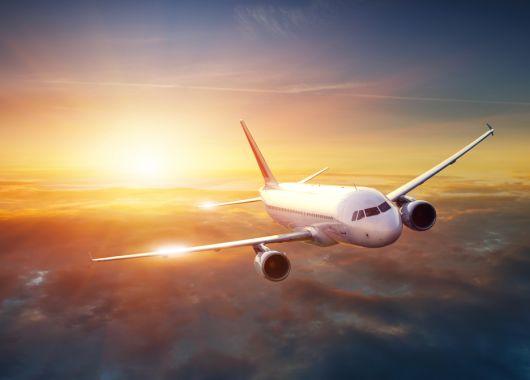 airberlin-Flug über Opodo buchen und 20€ sparen