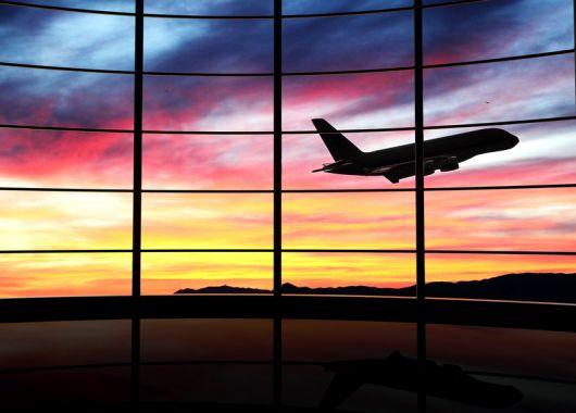 Blind Booking über Silvester: Hin- und Rückflug europaweit ab 66 Euro pro Person