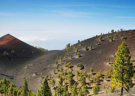 La Palma: 1 Woche im 4* Hotel inkl. Flug, Transfers und Rail & Fly ab 348€ pro Person