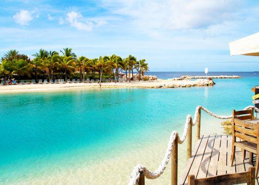 2 Wochen Tobago im September: Hotel, Flug & Transfer für 865€ ab Frankfurt