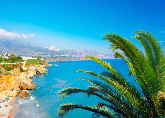 Juni: Eine Woche Katalonien im 4-Sterne Hotel inkl. Halbpension und Flügen ab 385€