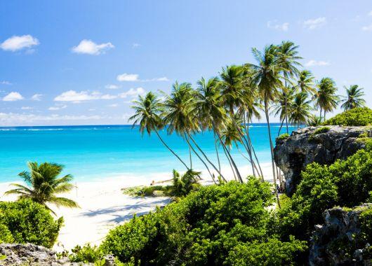 Last Minute: Hin- und Rückflug ab München nach Barbados (Karibik) für nur 331€ pro Person.