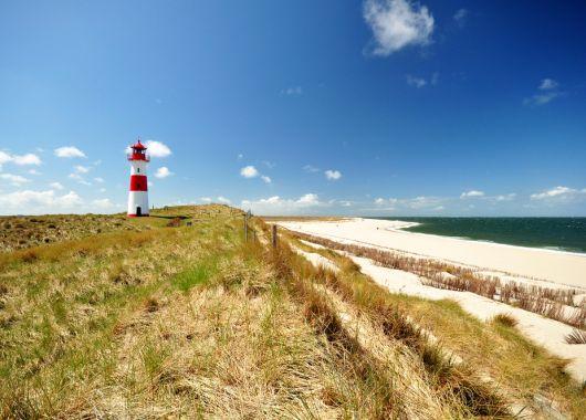 Nordsee-Urlaub: 3 Tage auf Ameland im 4* Apartment ab 69€
