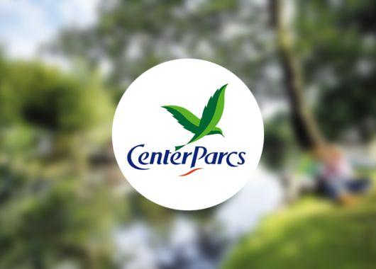 Verrückter Mittwoch bei Center Parcs: Comfort Apartments ab 129€ für ein Wochenende