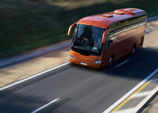 FahrFernbus.de: 35 Euro-Gutschein für 19 Euro (Strecken im Mitteldeutschland)