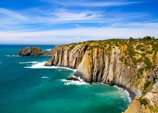 Last Minute Algarve im März: 1 Woche im guten 4* Hotel inkl. Flug, Transfers und Frühstück ab 322€