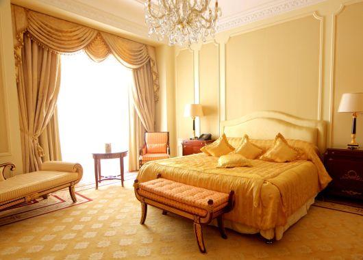 Hotel.de: 20 Euro Gutschein (99 Euro Mindestbestellwert)