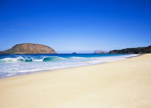 Lanzarote: 1 Woche im sehr guten 3* Hotel inkl. Flug, Transfers und Frühstück ab 344€