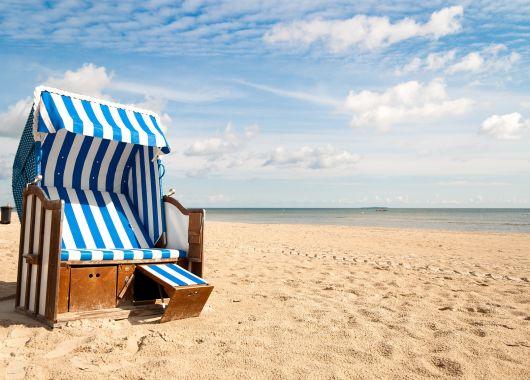 Wellness an der Ostsee: 3, 4 oder 6 Tage im 4* Iberotel Boltenhagen ab 89€ pro Person inkl. Frühstück
