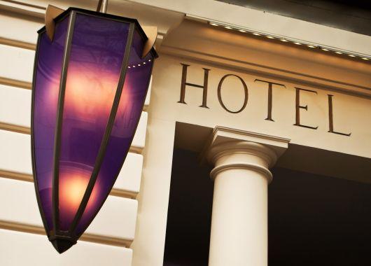 Hotels.com Gutschein: 20 Euro Rabatt auf Hotels weltweit