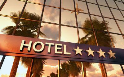 Günstige Hotels in Mexiko