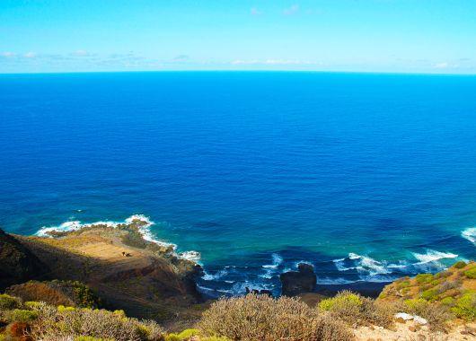 1 Woche Playa del Inglés im Dezember: 4* Bungalow inkl. Halbpension, Flug, Rail&Fly u. Transfer ab 610€ (Mit Gutscheincode)