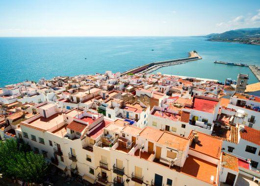 Valencia: 3, 4 oder 5 Tage im 3* Hotel inkl. Flug und Frühstück ab 219€ pro Person