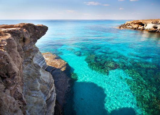 Zypern: 7 Tage im 5* Hotel inkl. Flug, Transfer und Halbpension ab 281€