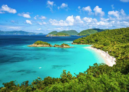14-tägige Karibik-Kreuzfahrt im Februar 2016 mit 8 Traumzielen ab extrem günstigen 428€ pro Person, auch für Singles
