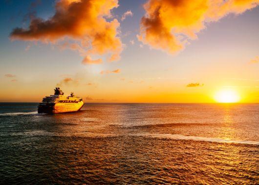 Kreuzfahrt Westliches Mittelmeer: 12 Tage auf der Costa neoClassica ab 349€ inkl. Vollpension