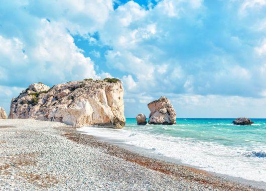 Nordzypern: 1 Woche im 4* Resort inkl. Flug, Transfer und Frühstück ab 260€