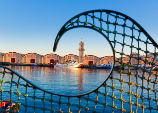 Valencia: 3, 4 oder 5 im 4* Hotel inkl. Flug, Wellness und Frühstück ab 129 Euro pro Person