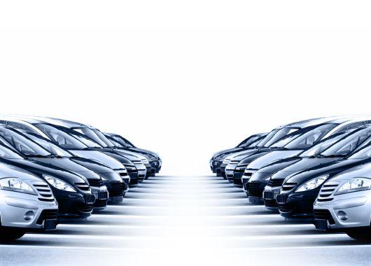 Happycar Gutschein: 10€ Rabatt auf Mietwagen ohne Mindestbuchungswert
