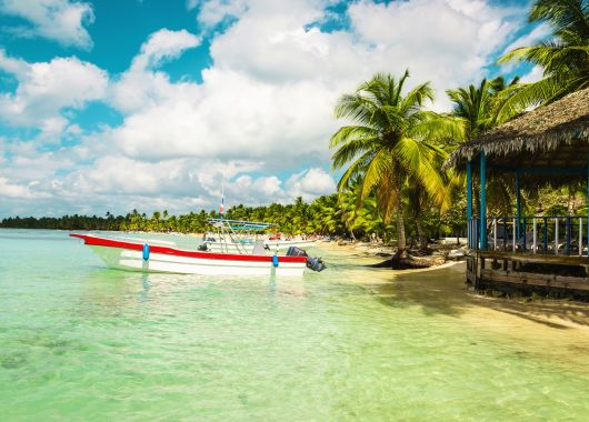 2 Wochen Jamaika im Oktober: 2,5* Hotel inkl. Frühstück, Flug und Transfer ab 974€