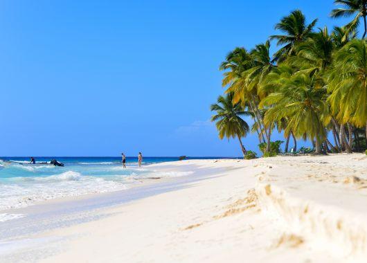 Karibik-Sale bei KLM: Hin- und Rückflug nach Havanna, St. Maarten, Cururacao, Bonaire oder Aruba ab 546€